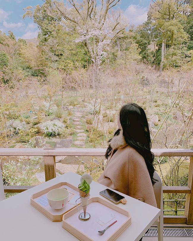 Review du lịch Nhật Bản: Tokyo - Osaka - Kyoto 10 ngày chỉ 16 triệu 9