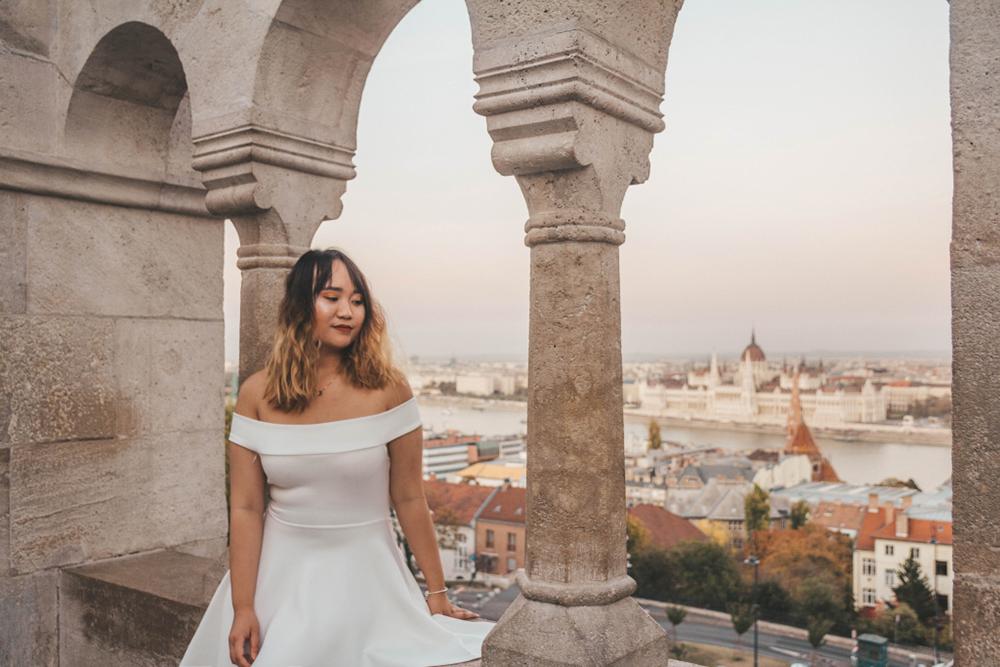 Kinh nghiệm du lịch Budapest, Hungary tự túc từ A-Z 4