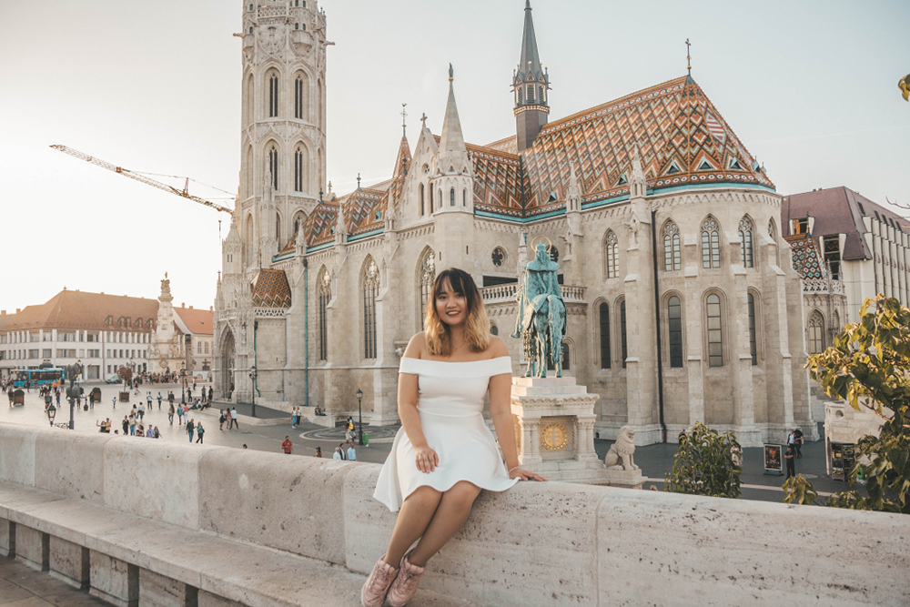 Kinh nghiệm du lịch Budapest, Hungary tự túc từ A-Z 3