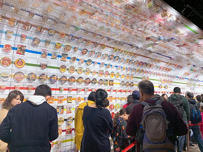 Review du lịch Nhật Bản: Tokyo - Osaka - Kyoto 10 ngày chỉ 16 triệu 16