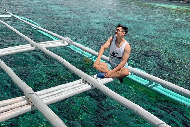 Những điều cần lưu ý khi đến Palawan - Coron
