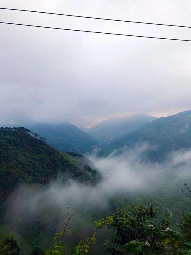 Phượt TPHCM → Đồng Văn, Hà Giang? Xách balo và đi thôi
